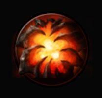 Эгида бессмертия